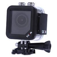 Экшн камера SJCAM M10 (черная - black)