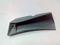 Накладка крыла заднего правого (уголок) 2217 (пр-во ГАЗ)