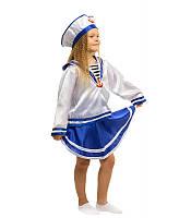 Карнавальний костюм Морячки оптом 7 км