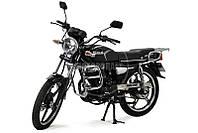 Мотоцикл Soul Rocker 200 cc