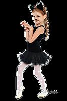 Детский карнавальный костюм Кошечки Код 2042