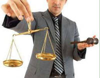 Экспертизы, декларации, обучение, консультация