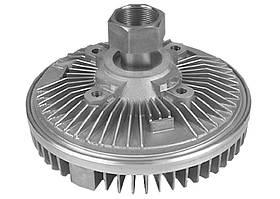 Вязкомуфта вентилятора AC-DELCO 15-80253