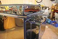 Печь муфельная ПМ-36-1 (36 литров)