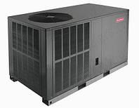 Крышный кондиционер с тепловым насосом CPH0905B