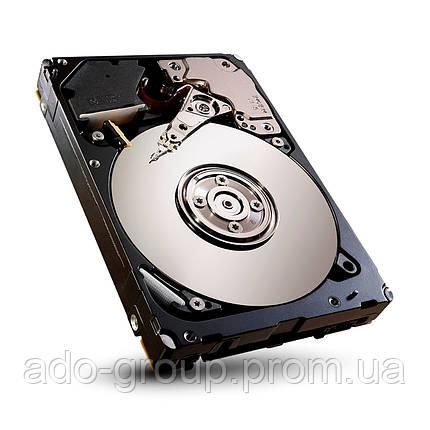 """YJ428 Жесткий диск Dell 73GB SCSI 15K U320 3.5"""" +, фото 2"""