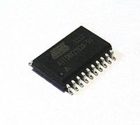 Микросхема ATTiny2313A-SU