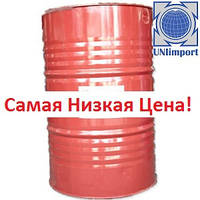 Полиуретан литьевой UNItane в розницу в Украине, фото 1