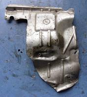 Защита тепловая термическаяOpelAstra H 1.9cdti2004-200955182370 (мотор Z19DT)
