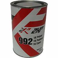Грунт антикоррозийный 992 2XP 1k, 1.0 кг