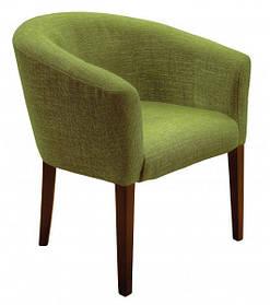 Кресло Велли Вишня, Сидней-17 (AMF-ТМ)