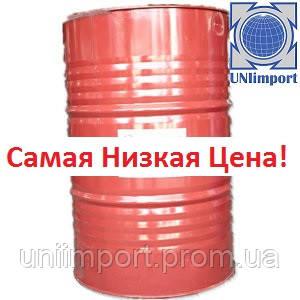 Полиуретан для производства валов оптом в Украине