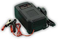 Автомобильное зарядное устройство Кулон 100