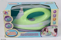 Утюг игрушечный для детей