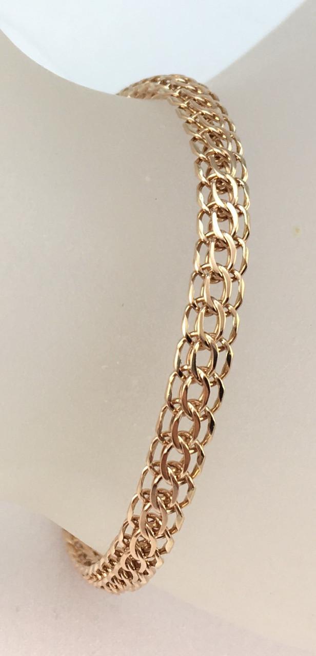 картинки золотые браслеты