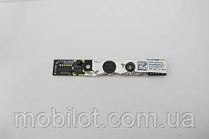 Web-камера ASUS K73BR (NZ-443)