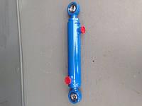 Гидроцилиндр рулевой Ц50-3405215А (МТЗ-80, МТЗ-82) Ц50х25х200.11 (без пальцев)