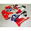 Пластик для мотоцикла Honda CBR900RR 919 Red