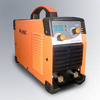 Инвертор сварочный ARC 250+TIG Jasic (Z227) 3-х фазный