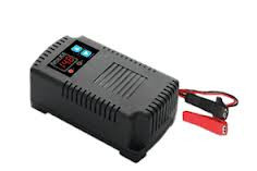 Зарядное устройство Кулон 405