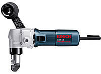 Ножницы вырубные Bosch GNA 3.5, 0601533103