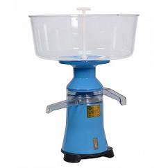 Сепаратор для молока Мотор Сич СЦМ 100-19