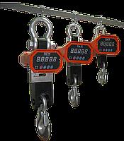 Крановые весы OCS-5t-XZC