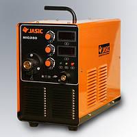 Сварочный полуавтомат MIG 250 (N218) старая модель J04