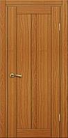Межкомнатные двери Вена 702 Fado tint