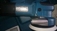 Эксцентриковая шлифмашина Makita BO6040 Япония (полировальная), фото 1