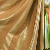 шторная портьерная ткань - блэкаут