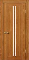 Межкомнатные двери Вена 703 Fado tint
