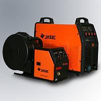 Сварочный полуавтомат MIG 400 (N361) Jasic