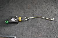 Електрозамок кришки багажника