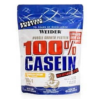 Weider Day & Night 100% Casein 500g