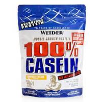 Weider Day & Night 100% Casein 500g