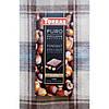 Шоколад Torras (200 гр)
