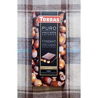 Шоколад Torras (200 гр), фото 1