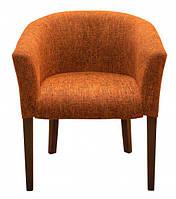 Кресло Велли Орех, Сидней-18 (AMF-ТМ)
