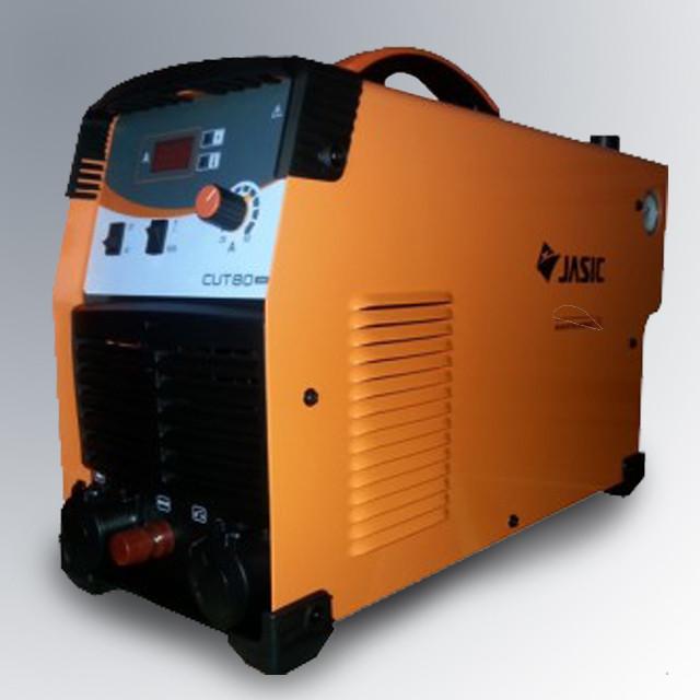 Аппарат плазменной резки CUT-80 (L205) Jasic