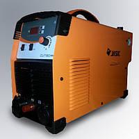 Апарат плазмового різання CUT-80 (L205) Jasic