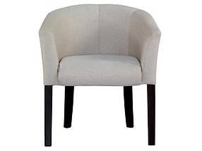 Кресло Велли Венге, Сидней-11 (AMF-ТМ)