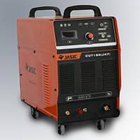 Апарат плазмового різання JASIC Cut-160 (J47)