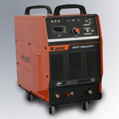 Аппарат плазменной резки JASIC Cut-160 (J47)