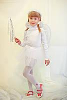 Новогодний костюм ангел