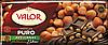 Шоколад Valor (250 гр)