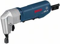 Ножницы по металлу вырубные Bosch GNA 16, 0601529208