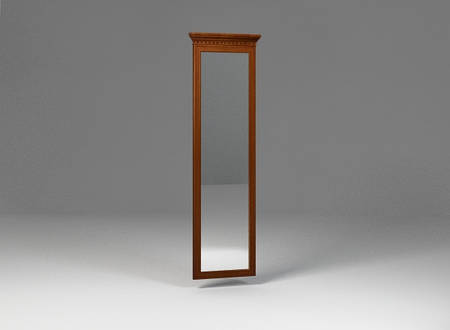 Зеркало большое Академия