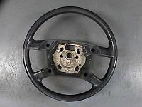 Руль 4 спицы под AIRBAG VW Caddy III