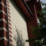Вентилируемые фасадные системы купить, вентилируемые фасадные системы цена
